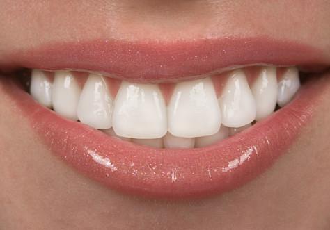 Smile Zentrum Zahnklinik