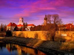 Thermalwasser Ungarn