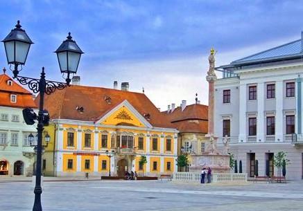 Győr11