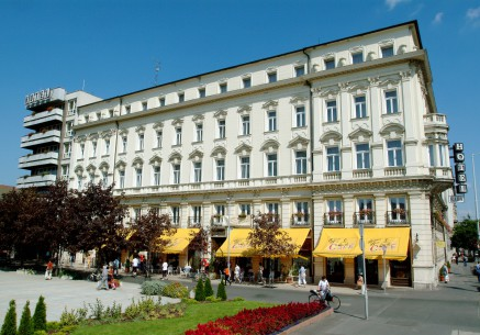 hotel-raba-city-center-gyor-nagy